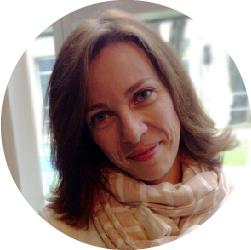 Erica Zaia