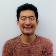 Sean Choi, BKin, CEP