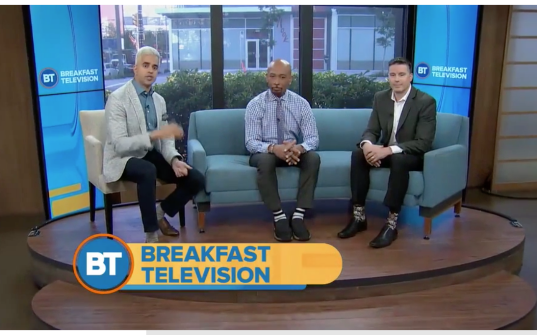 Montel Williams opens up about battling MS